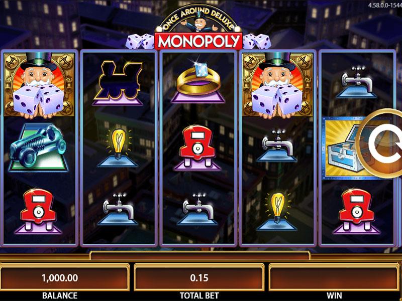 grand bahama casino resort Online