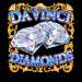 Play Davinci Diamonds Slot Games –  Free Slots Online
