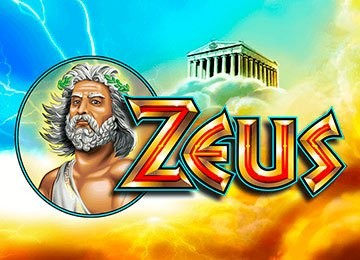 Play Zeus Slot Machine Online